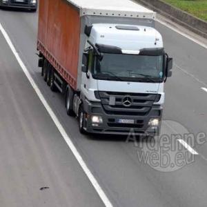 Palifor Logistics-7334