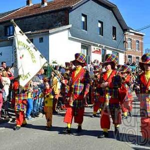 Carnaval de Jalhay_2128
