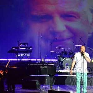 Patrick Gilkinet chante Pierre Rapsat-5930