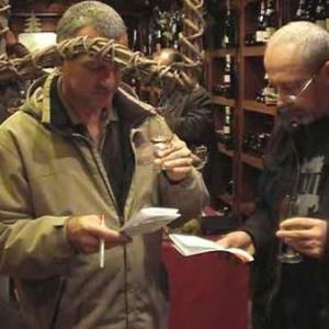 Cave du Roy Bastogne-video 02-photo16