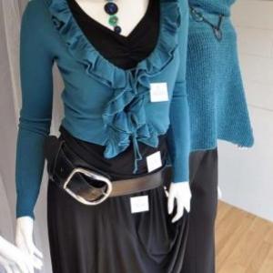 Boutique Femina collection hiver - photo 58