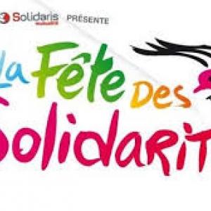 Fete des Solidarites, Namur