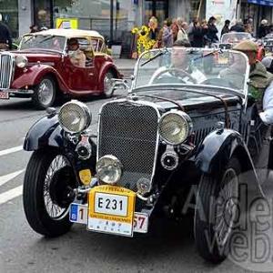 Circuit des Ardennes-7450