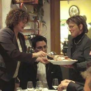 vin foie gras video 05