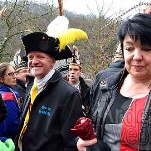 carnaval de La Roche-en-Ardenne -photo 3846