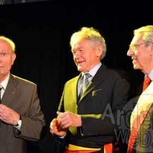 festival international du rire de Rochefort-6709