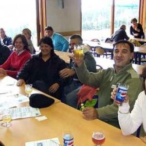 Balade Gourmande en Val de Salm-6652