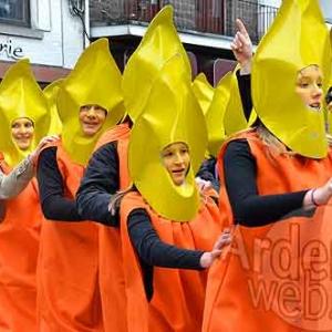 Carnaval de La Roche-en-Ardenne-4504