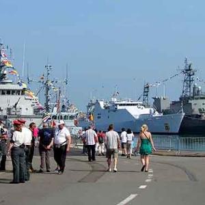 Marine  Zeebruges-01
