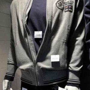 collection printemps 2011 de la boutique Femina - 37