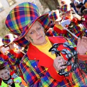 Carnaval de Malmedy-2674