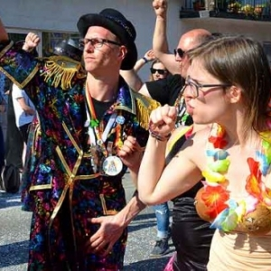 Carnaval de Hotton-3101