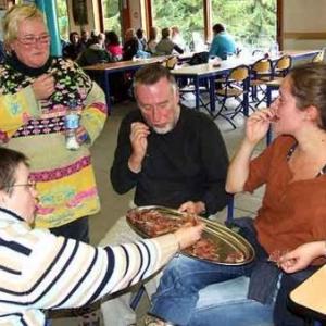 Balade Gourmande en Val de Salm-6658