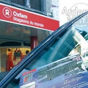 Oxfam 1er octobre 2006 Bastogne-2978