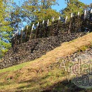 fortification celtique-558