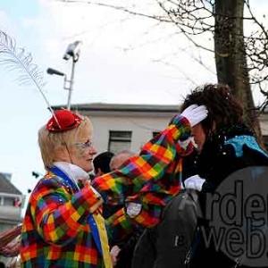 Carnaval de Malmedy-4520
