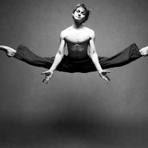 Daniil Simkin-photo 1