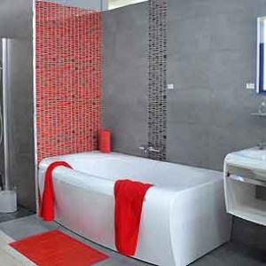 Carrelage et sanitaire-3574
