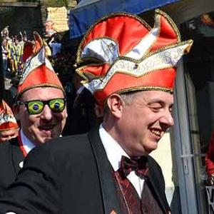 carnaval de La Roche en Ardenne-2556