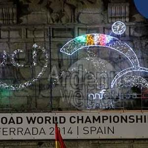 UCI Road world championships-948