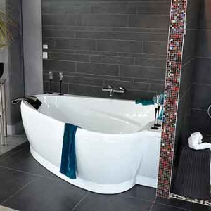 Carrelage et sanitaire-3584