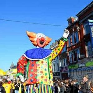 Pat'Carnaval Bastogne- photo 1015