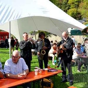Festival de la Soupe-368