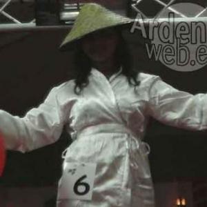 video 09