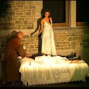 Romeo et Juliette - video 09
