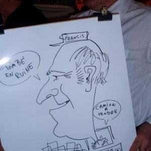 Corda-Battice_caricature_30