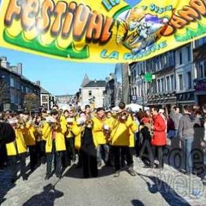 Pat'Carnaval Bastogne- photo 1016