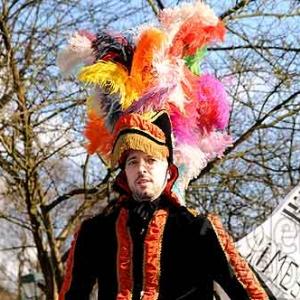 Carnaval de Malmedy-4467