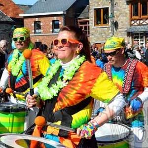 Carnaval de Hotton-3410