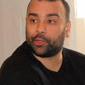20100416_bifff_Nabil_Ben_Yadir