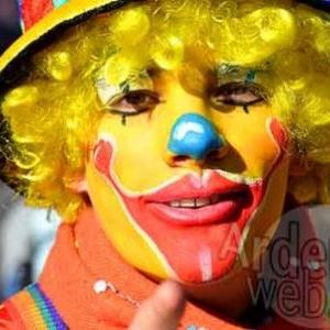 Pat'Carnaval Bastogne- photo 1009