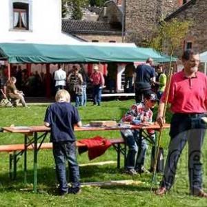 Beltaine, le festival celtique des ardennes-1009