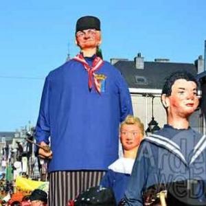 Pat'Carnaval Bastogne- photo 995