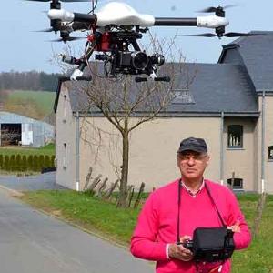 Drone de Michel Lambion-3198