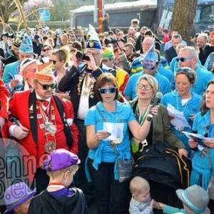 Carnaval Hotton-5752