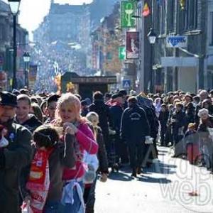 Pat'Carnaval Bastogne- photo 774