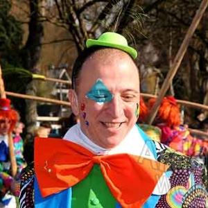 Carnaval de Malmedy-4383