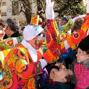 Carnaval de Malmedy-4340