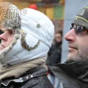 Pat'Carnaval de Bastogne-photo 809