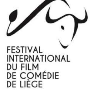 Festival International du Film de Comédie de Liège.