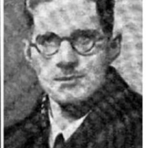 René Elias