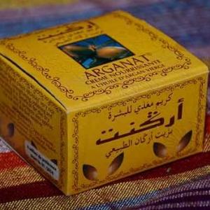 huile Argan, une force bio pour votre peau-1850
