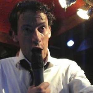 Olivier Laurent video 14