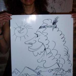 Corda-Battice_caricature_08