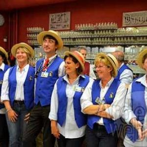 festival international du rire de Rochefort-6436