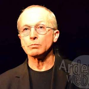 Jean-Pierre Valere